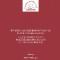 Religion and Discrimination Law in